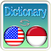 Download English Indonesian Dictionary 1.6 APK