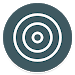 Download Engross: Focus Timer & To-do list with Reminders 5.6.0 APK