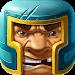 Download Epic Quest 0.1.6 APK