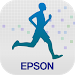 Download Epson Run Connect 1.9.4 APK