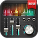 Download Equalizer - Music Bass Booster 2.0.8.2 APK
