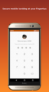 Download Eazzy Banking 2.1.6 APK