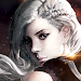 Download Era of Arcania 2.6.0 APK