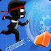 Download Eraser: Deadline Nightmare 1.4 APK