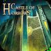 Download Escape Room: Escape the Castle of Horrors 6 APK