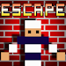 Download Escape from Alcatraz 1.03 APK