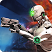 Download Escape from Wars of Star: FPS Shooting Games 1.1.4 APK