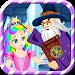 Download Escape games - princess girl 0.7 APK