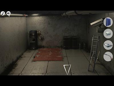 Download Escape the prison: free adventure game 1.9.90 APK