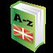 Download Euskal Hiztegia 1.7.6 APK