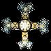 Download Evangelizo - Daily Gospel 2.2.4 APK