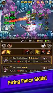 Download Everybody's RPG 1.0 APK