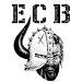 Download Evil Czech Brewery 4.1.1 APK