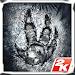 Download Evolve: Hunters Quest 1.3.0.130774 APK