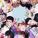 Download Exo Wallpapers KPOP HD 1.2 APK