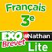 Download ExoNathan Français 3e LITE 1.1 APK
