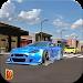 Download The Ultimate Car Racing 2017 2.5 APK