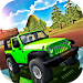 Download Extreme SUV Driving Simulator 4.17.1 APK