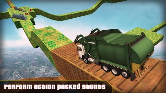 Download Extreme Trucks Simulator 2.4 APK