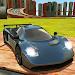 Download Luxury Car Life Simulator  APK