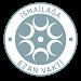 Download Ezan Vakti 3.9.18 APK
