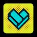 Download FANDOM – Videos, News, and Reviews 2.2.1 APK