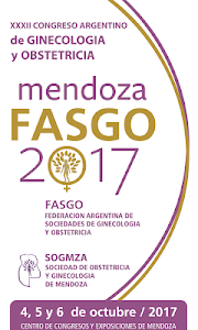 Download FASGO Mendoza 2017 2.0.2 APK