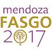 Download FASGO Mendoza 2017 2.0.2 APK