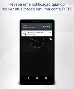 Download FGTS Fácil - consultar fgts caixa saldo extrato 1.0.55 APK