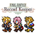 Download FINAL FANTASY Record Keeper 5.8.4 APK