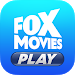 Download FOX Movies Play 2.1 APK