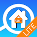 Download FRBO: For Rent by Owner (Lite) 2.1.13 APK