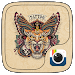 Download (FREE) Z CAMERA TATTOO2 THEME 1.0 APK