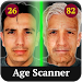 Download Face Age Scanner Prank 1.4 APK