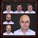Download Face Hair Changer Men-Women 1.0 APK