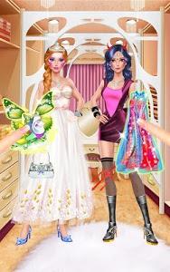 Download Face Paint Party! Girls Salon 1.3 APK