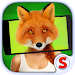 Download Face Scanner: What Animal 1.7 APK