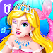 Download Little Panda: Princess Dress Up 8.27.10.01 APK