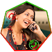 Download Fake Call GirlFriends or BoyFriends ( Prank ) 1.2.3 APK