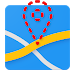 Download Fake GPS 4.8.2 APK
