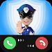 Download Fake Call Police 20.0 APK