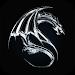 Download Fallensouls: Origins 2.0.0 APK
