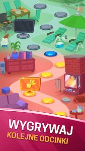 screenshot of Fortuniada version 1.0.17