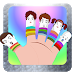 Download Family Finger - Rhymes 1.0 APK