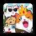 Download Fancy Cats - Puzzles & Kitties 2.6.1 APK