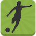 Download Fanscup: Football by the Fans 2.3.11 APK