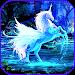 Download Fantasy Animals Wallpaper 1.0 APK