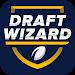 Download Fantasy Football Draft Wizard 3.1.9 APK