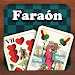 Download Faraón Free 1.0 1.1.110 APK