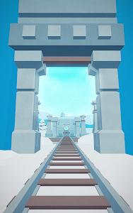 Download Faraway 3: Arctic Escape 1.0.3742 APK